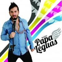 Banda Papa Léguas fará show beneficente no Prime Outlet