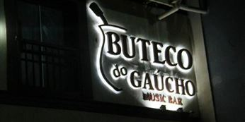 346x0-28354-0271-buteco-do-gaucho-music-bar-pituba-salvador-foto-divulgacao