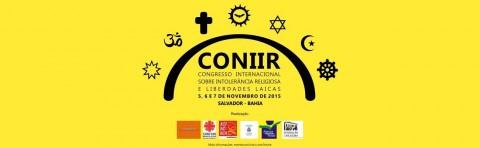 coniir  (1)