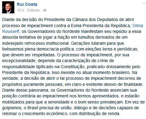 RTEmagicC_ruicostatexto.jpg