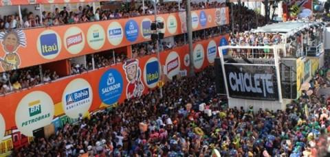 aratu-online-carnaval-Camarotes-e-praticáveis-do-Carnaval-devem-apresentar-vistoria-dos-Bombeiros-a-partir-de-2016-840x400