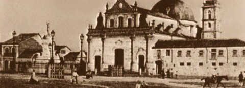 Praça da Piedade SSA3
