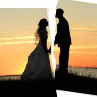 Cinco passos para saber se é melhor terminar ou não o relacionamento