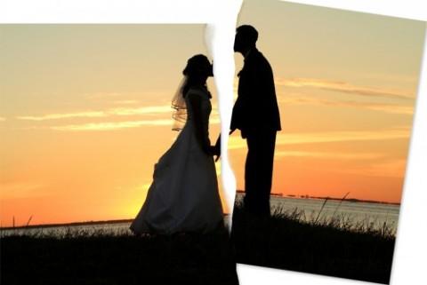 termino-casamento-500x334