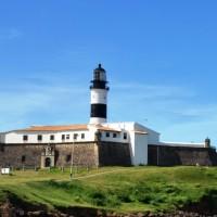 Museu Náutico da Bahia concorre a prêmio nacional de Turismo