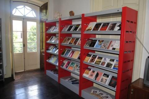 divulgacao-casa-de-angola-biblioteca3