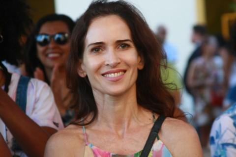 a-atriz-ingra-liberato-foto-ale-macedo-img_4435-1024x683