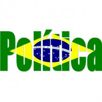 """Coluna """"Política"""" com relevância a Bahia"""