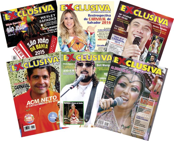 capas-revista-exclusiva