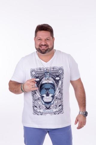 Danniel Vieira. DIvulgacao 01. 20171