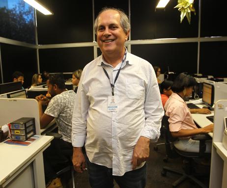 José Maria Dutra