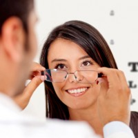 Saiba a diferença entre miopia, hipermetropia, astigmatismo e presbiopia
