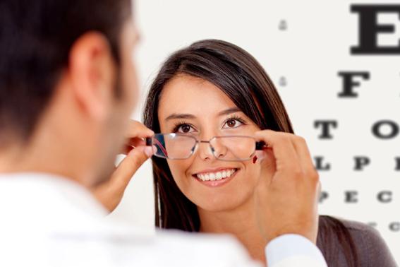9213dadf9 Saiba a diferença entre miopia, hipermetropia, astigmatismo e ...
