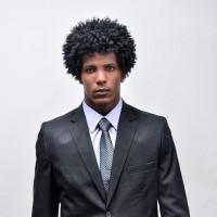 Modelo de Salvador é forte concorrente ao Mister Bahia Tour