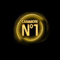CAMAROTE N1 É LANÇADO NO RIO