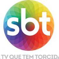 SBT – segunda emissora mais vista no Brasil