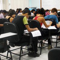 Base Nacional Comum Curricular: o que muda nas escolas já em 2018