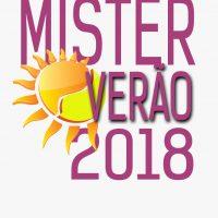 Mister Verão tem segunda edição em janeiro de 2018