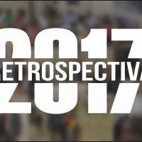 RETROSPECTIVA: Confira o que foi destaque no esporte em 2017