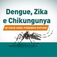 BOA VISTA: Estações disseminadoras de larvicidas reduzem focos do mosquito da Dengue, Zika e Chikungunya