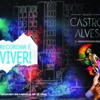 QUAIS SERÃO OS MELHORES DO CARNAVAL DE SALVADOR DE 2019?
