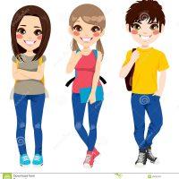 Escola do Adolescente – Programa conta com adesão de 950 municípios