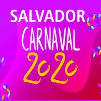 """Salvador: o """"Carnaval dos (piores) Carnavais"""""""